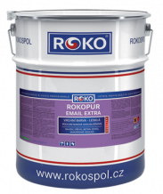 Rokopur email Extra RK 402
