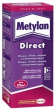Metylan Direct 200g