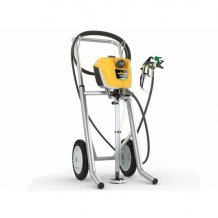 Wagner HEA Control Pro 350 M Airless Paint Sprayer