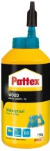PATTEX Wood Super 3 lepidlo na dřevo