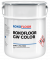 Epoxidová penetrace Rokofloor GW color set 25kg