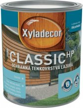 Xyladecor Classic HP 5l