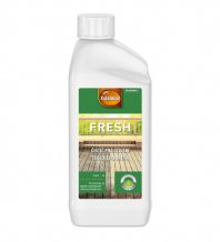 Xyladecor Fresh 0,75l
